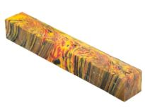 Picasso - GPS Agencies polyester pen blank